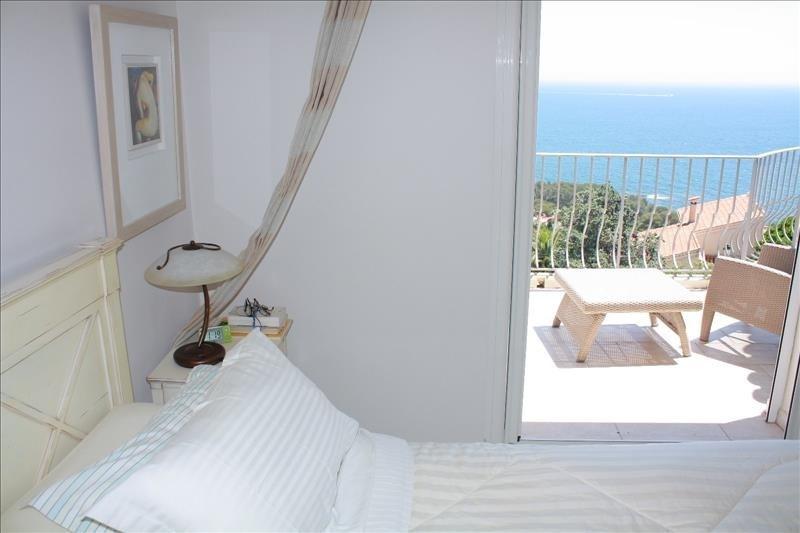 Vente de prestige maison / villa Les issambres 1550000€ - Photo 11