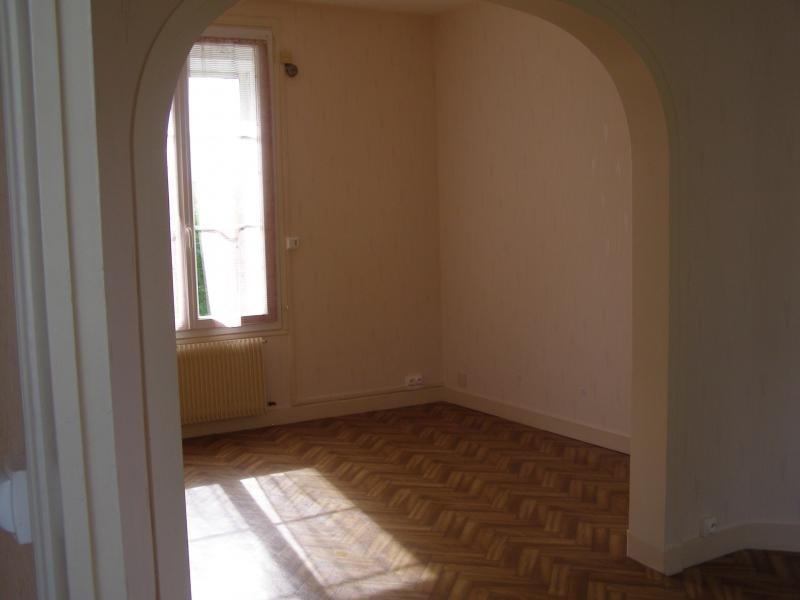 Sale house / villa St ouen 105 000€ - Picture 5