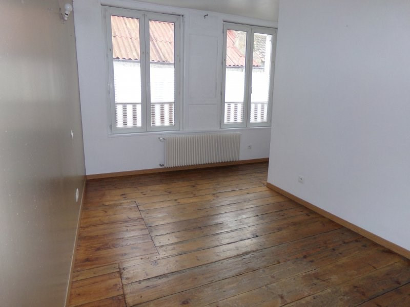 Vente appartement St omer 55000€ - Photo 2