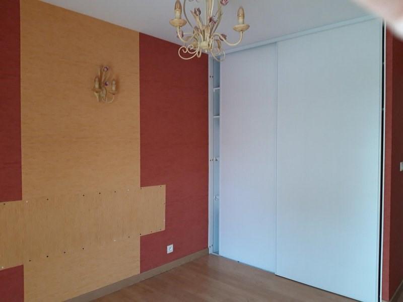 Sale apartment Châlons-en-champagne 87200€ - Picture 5