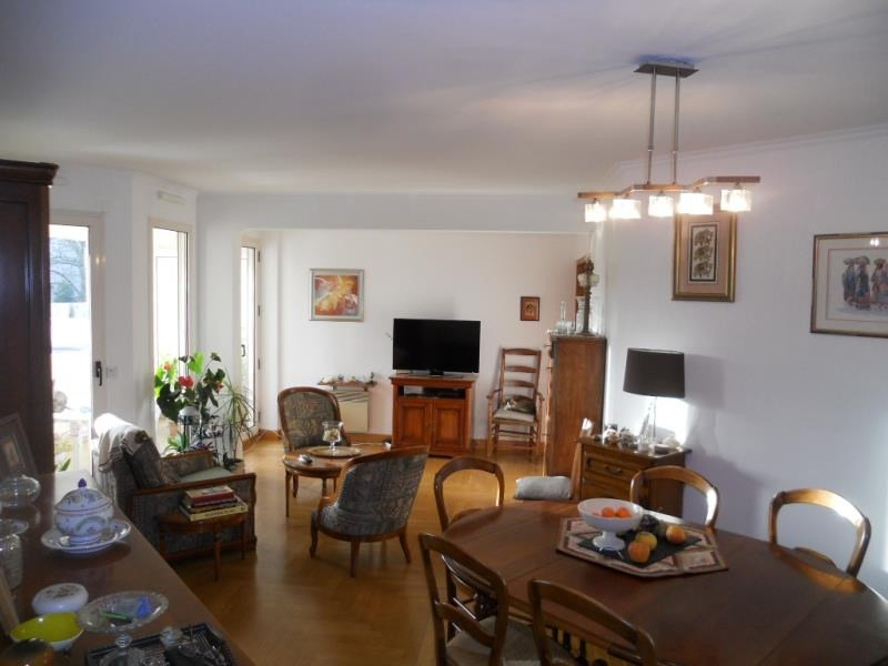 Vente appartement Niort 173 250€ - Photo 1