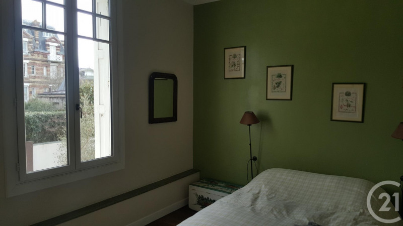 豪宅出售 住宅/别墅 Deauville 1450000€ - 照片 15
