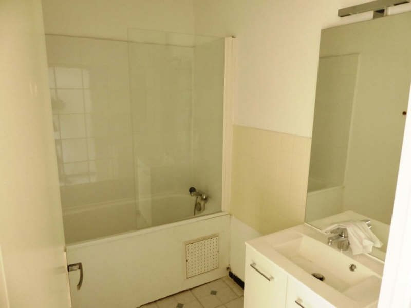 Location appartement Nimes 600€ CC - Photo 8