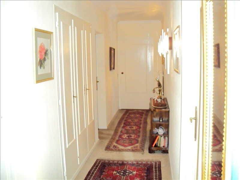 Sale apartment Mulhouse 274 000€ - Picture 3