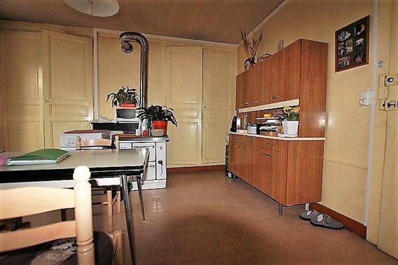 Sale house / villa Châlons-en-champagne 118400€ - Picture 4