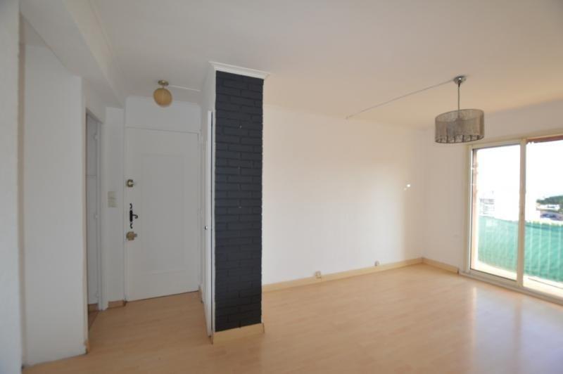 Sale apartment Bastia 115000€ - Picture 2