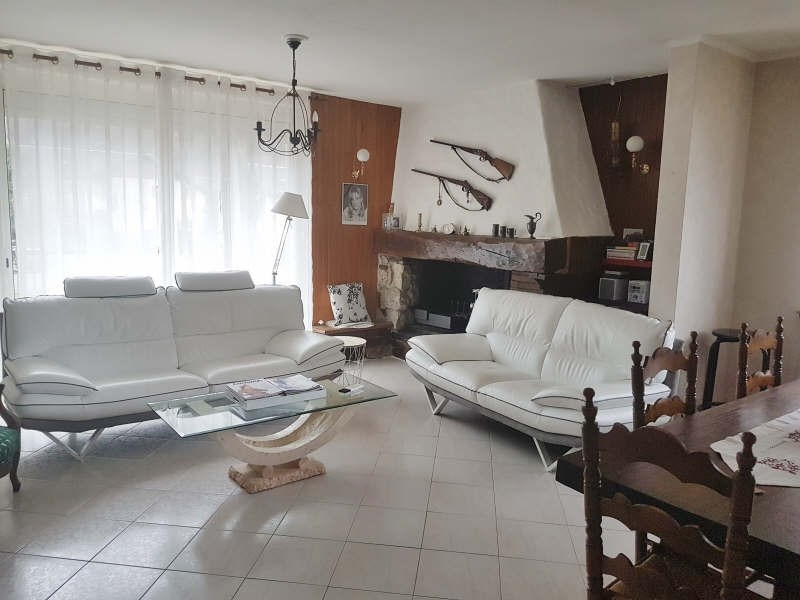 Investimento casa Saint-mamet 329600€ - Fotografia 6