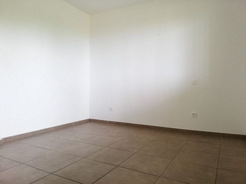 Rental apartment Toulouse 955€ CC - Picture 4