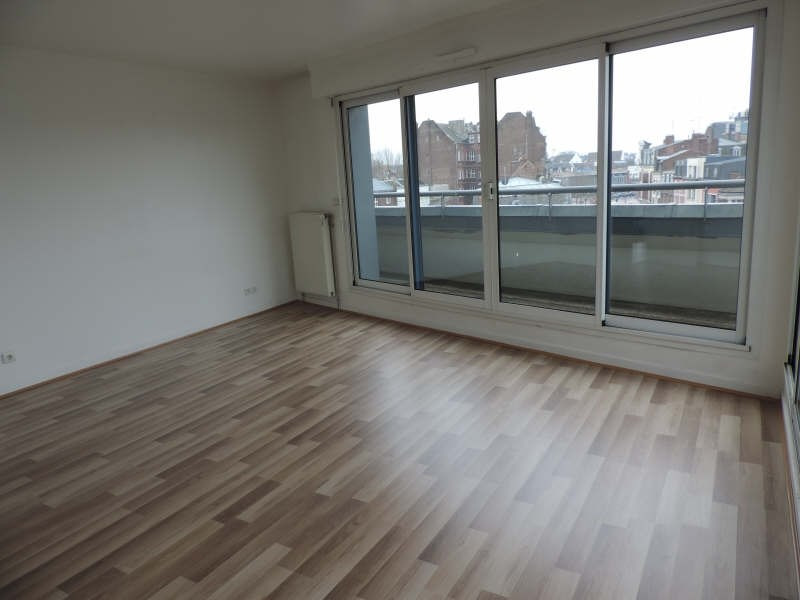 Locação apartamento Arras 1590€ CC - Fotografia 8