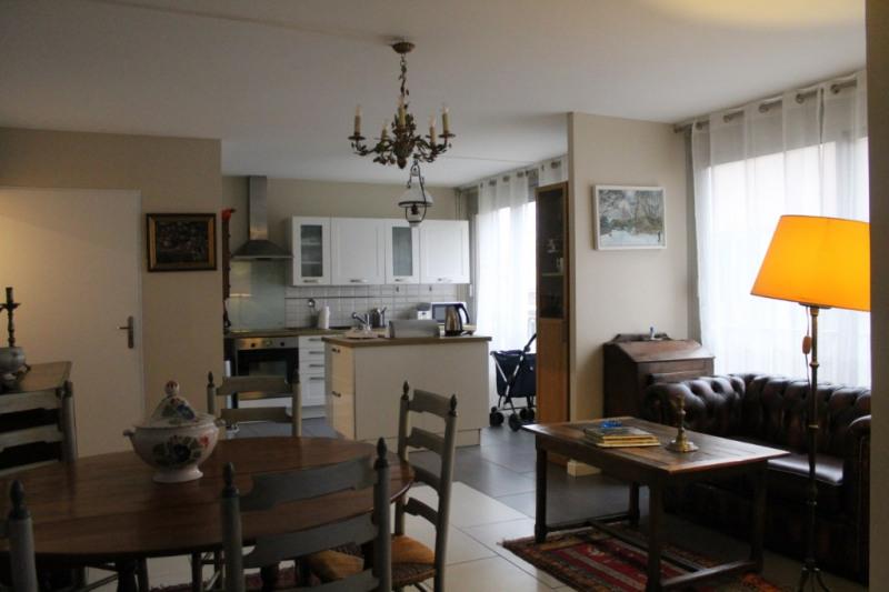 Appartement Rouen 5 pièce (s) 112m²