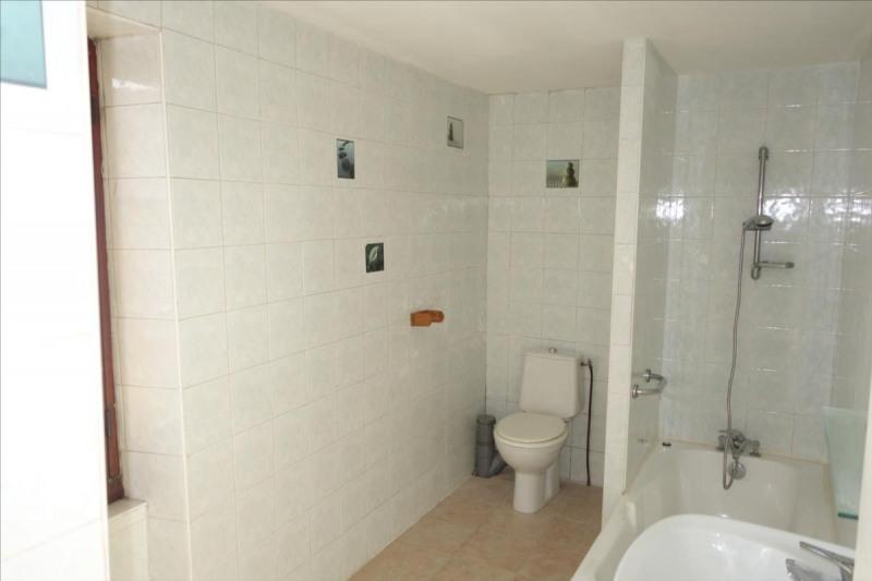 Vente maison / villa Lamillarie 100000€ - Photo 6