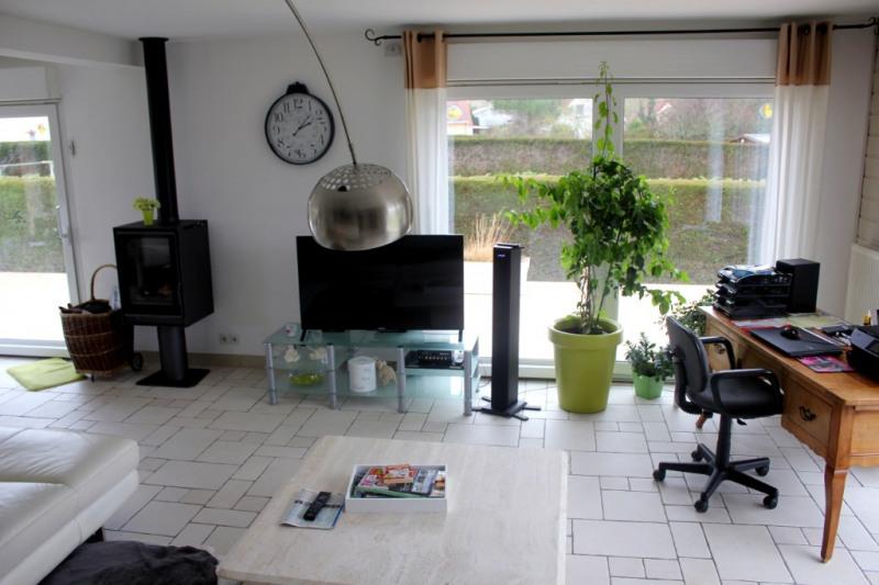 Vendita casa Cucq 500000€ - Fotografia 4