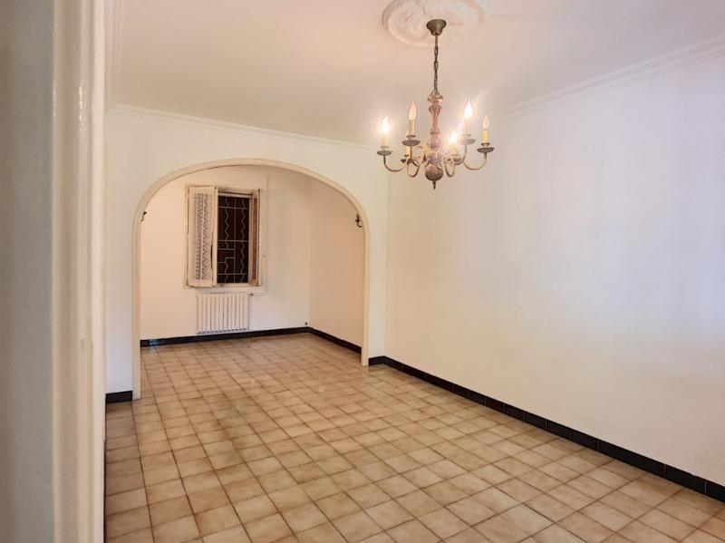Sale house / villa Avignon 189000€ - Picture 5