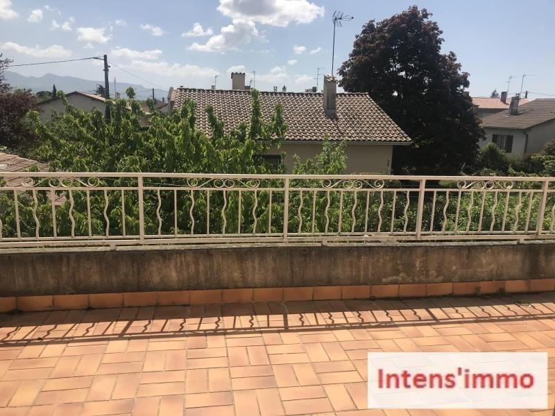 Vente maison / villa Romans sur isere 188 000€ - Photo 5
