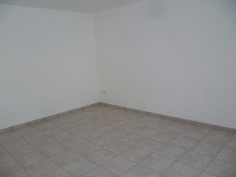 Location appartement Saint-omer 640€ CC - Photo 4