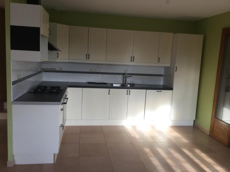 Alquiler  casa Arras sur rhone 850€ CC - Fotografía 2