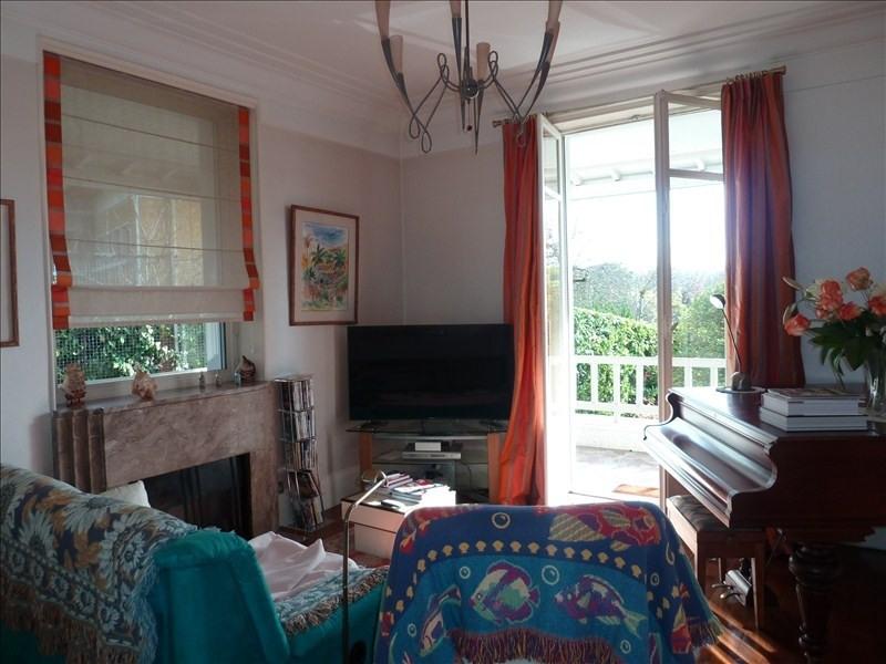 Vente de prestige maison / villa Pau 499000€ - Photo 4