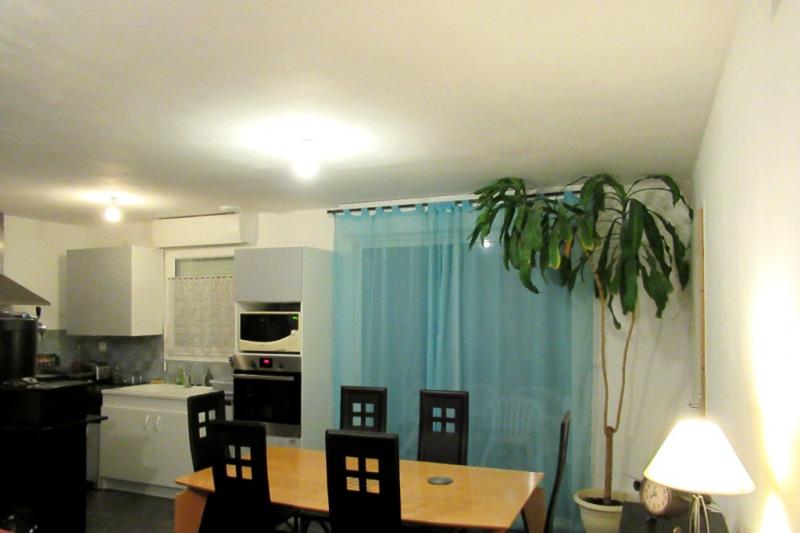 Vente maison / villa Blain 174900€ - Photo 3