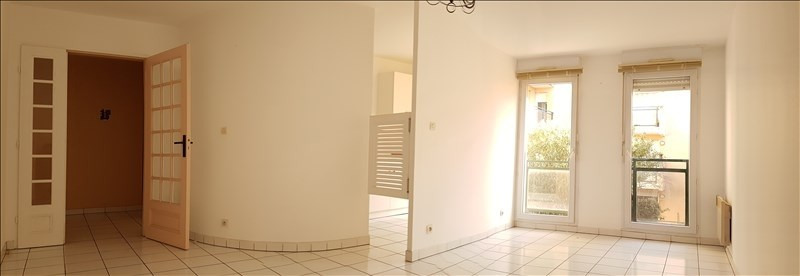 Rental apartment Toulouse 704€ CC - Picture 1
