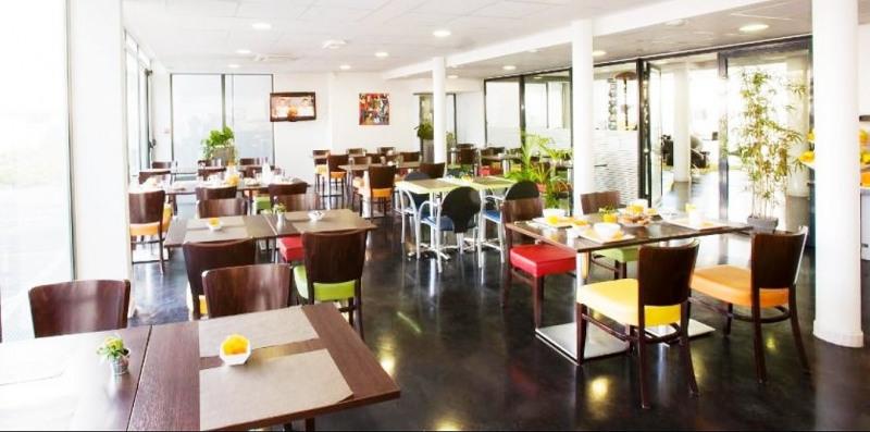 Sale apartment Bordeaux 90000€ - Picture 8