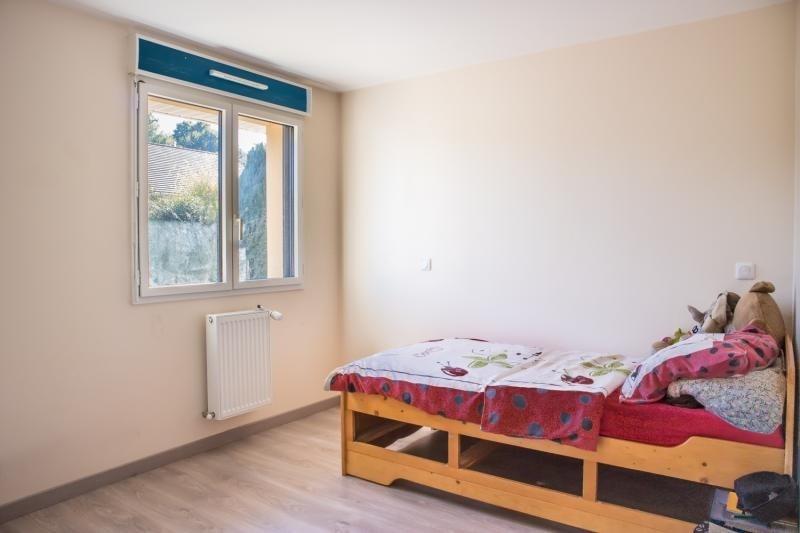 Vente maison / villa Villiers st frederic 339900€ - Photo 6