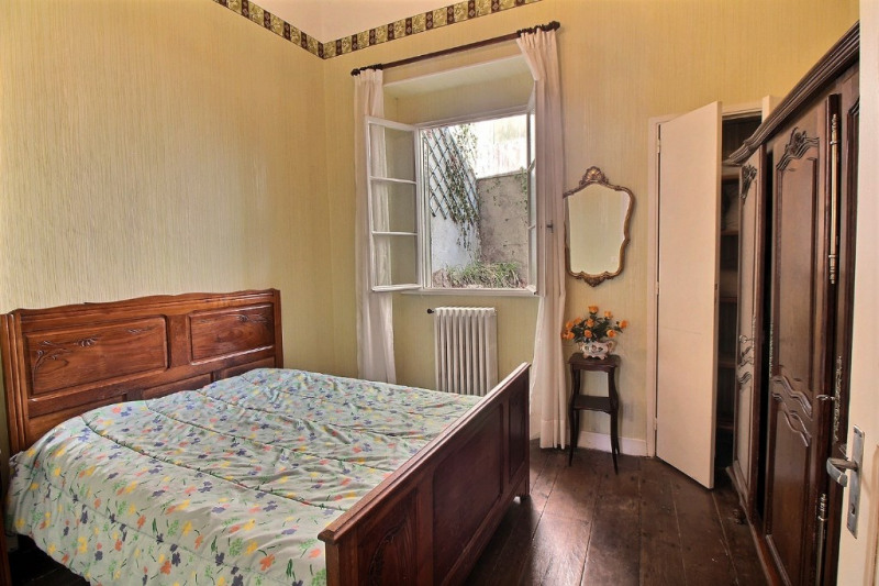 Sale house / villa Oloron sainte marie 108000€ - Picture 4