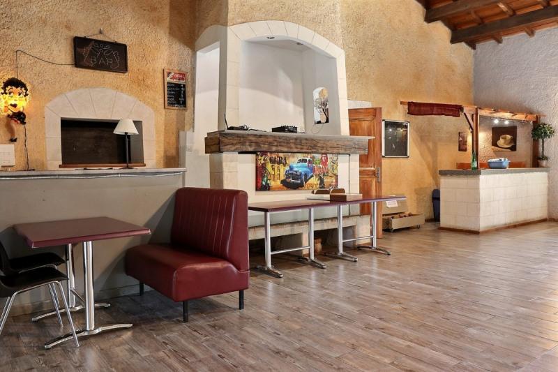 Investment property house / villa Loriol du comtat 499900€ - Picture 3