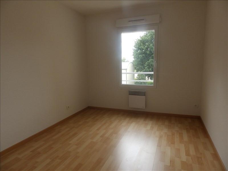 Alquiler  apartamento Yzeure 500€ CC - Fotografía 3