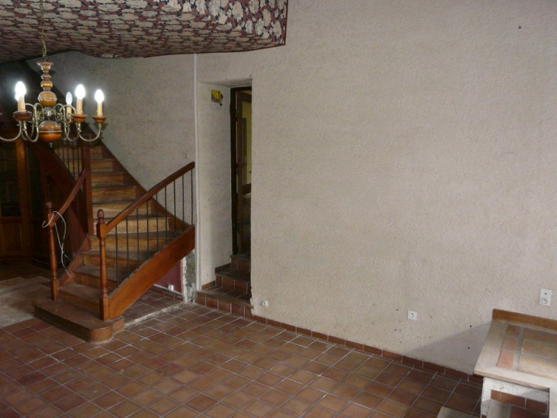 Vente maison / villa Castelnaudary 283000€ - Photo 11