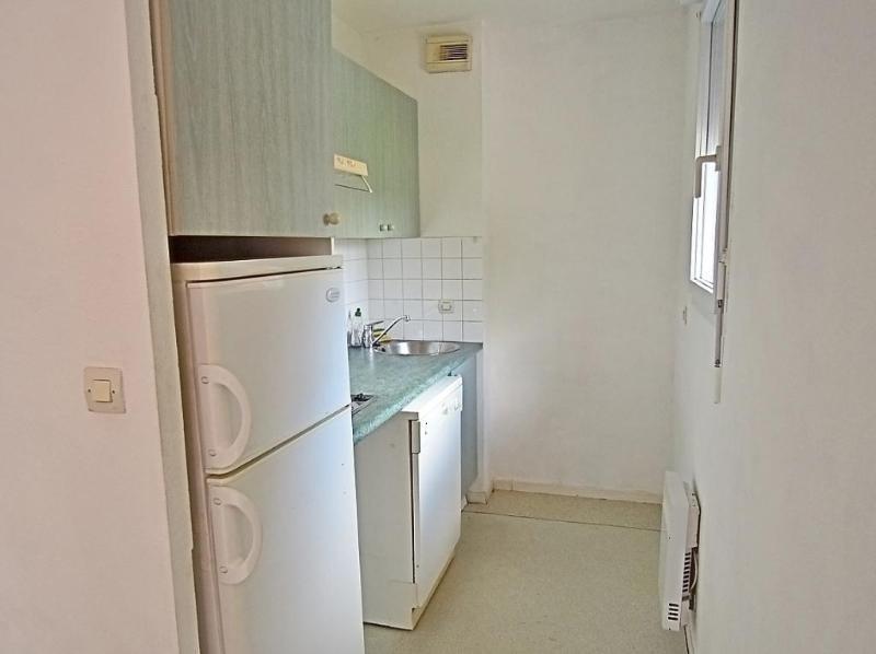Location appartement Toulouse 667€ CC - Photo 1