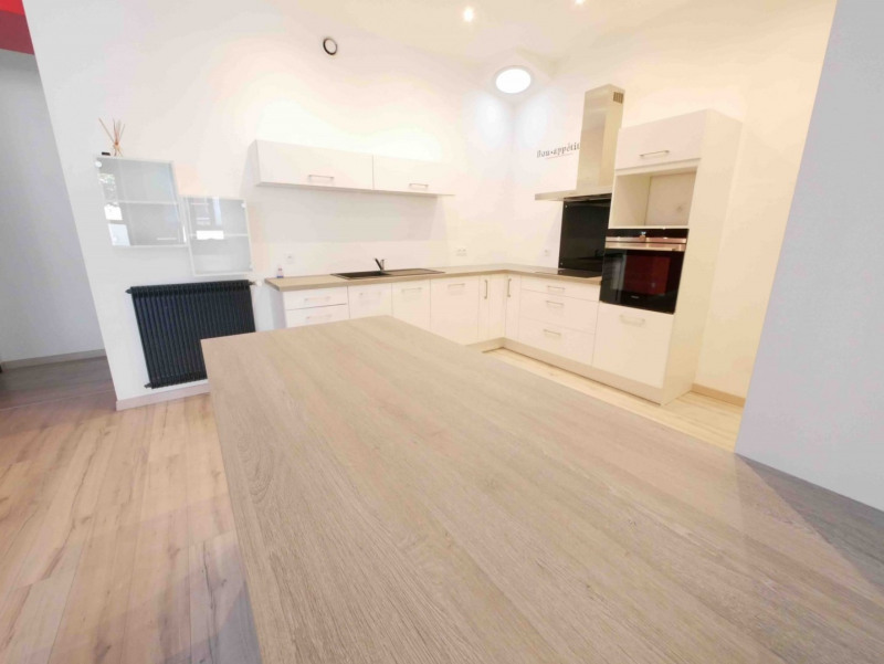 Vente appartement Tarbes 190 000€ - Photo 1