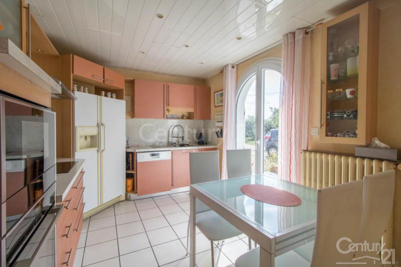 Sale house / villa Fonsorbes 350000€ - Picture 4