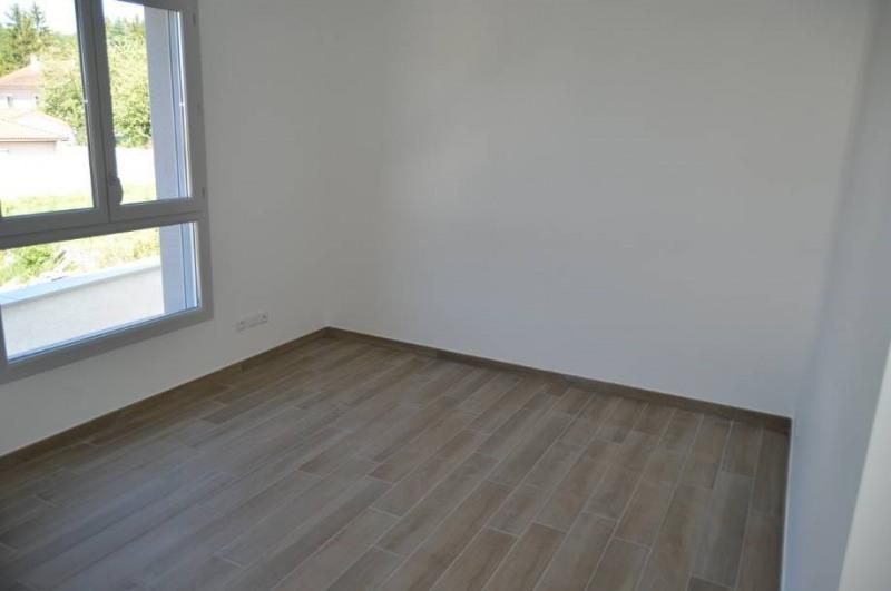 Vente appartement Septeme 194000€ - Photo 7