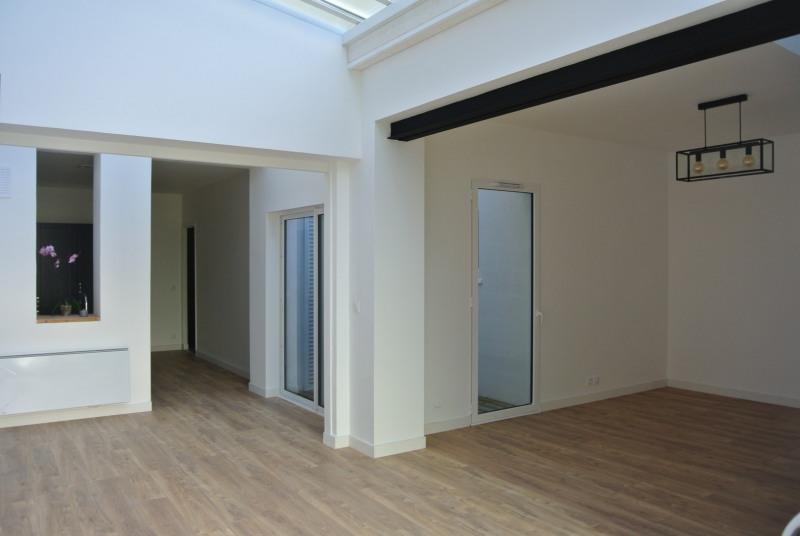Vente appartement Bordeaux 599000€ - Photo 5