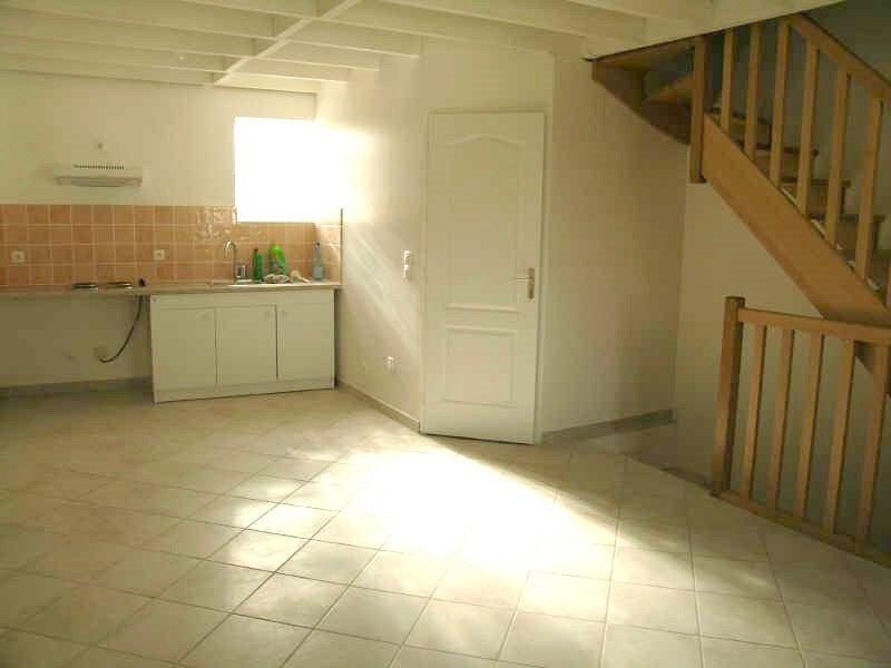 Affitto casa Saulx les chartreux 765€ CC - Fotografia 2