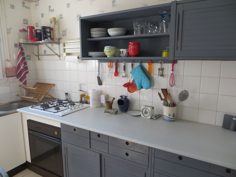 Vente maison / villa La baule 499 200€ - Photo 5