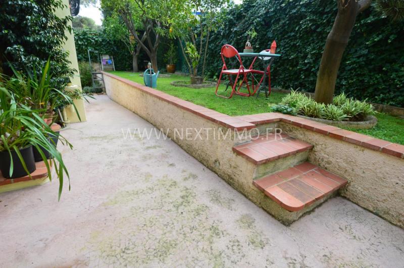 Vente de prestige maison / villa Roquebrune-cap-martin 795000€ - Photo 9