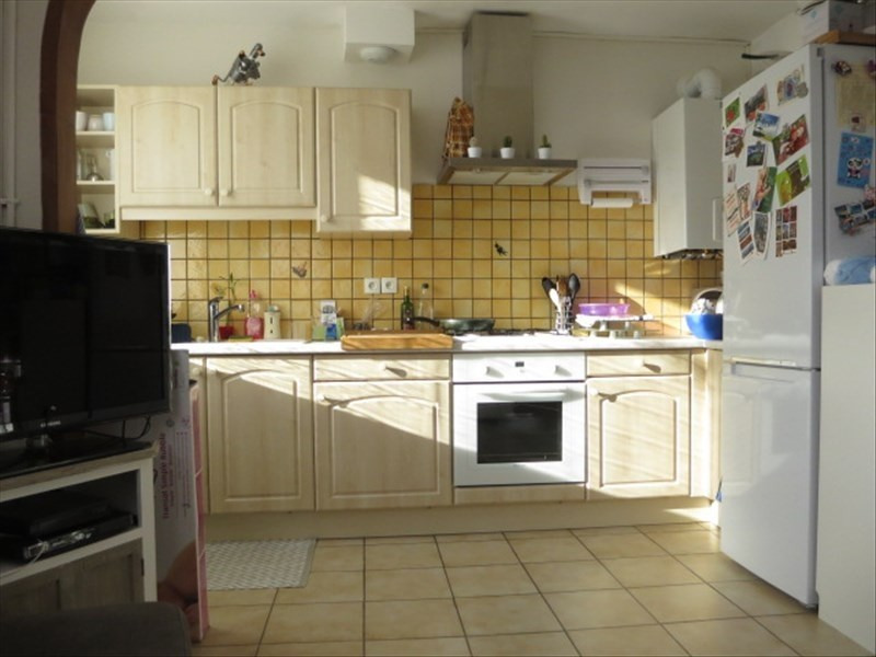 Vente maison / villa Carcassonne 69 990€ - Photo 4