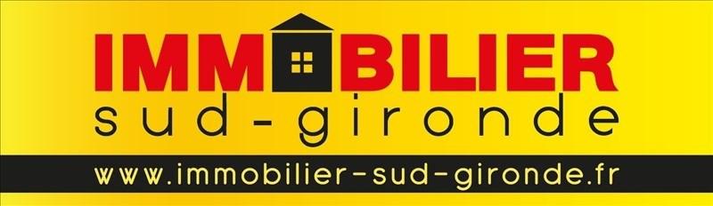 Verkauf büro Langon 1200€ - Fotografie 2