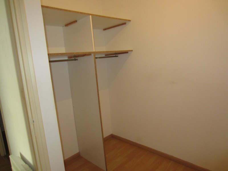 Location appartement La seyne-sur-mer 475€ CC - Photo 6