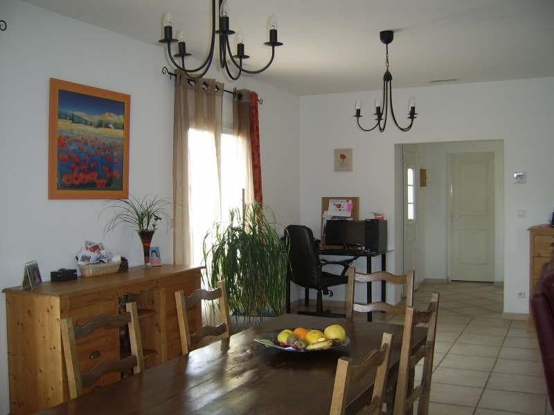 Alquiler  casa Rodilhan 1180€ CC - Fotografía 7