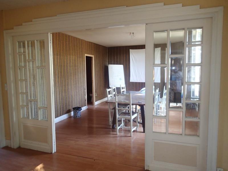 Vente maison / villa Lescure d'albigeois 128000€ - Photo 3