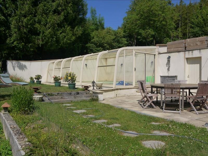 Verkauf haus Perdreauville 450000€ - Fotografie 4