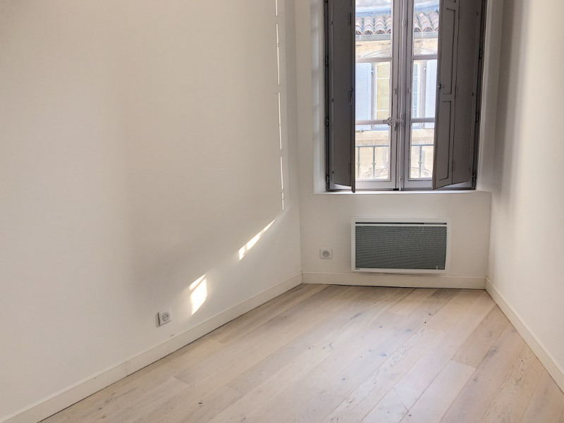 Vente appartement Avignon 250 000€ - Photo 8