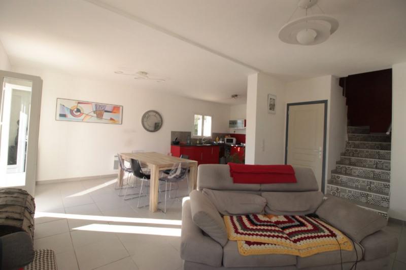Vente maison / villa Marseille 297000€ - Photo 5