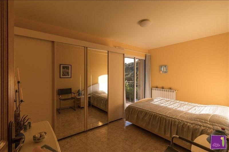 Venta  casa Goudargues 355000€ - Fotografía 6