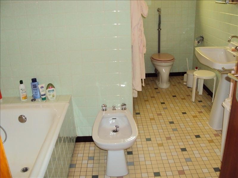 Sale house / villa Mulhouse 349000€ - Picture 6