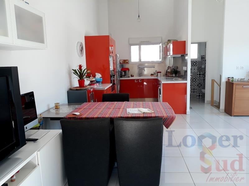 Vente appartement Montpellier 369 000€ - Photo 3