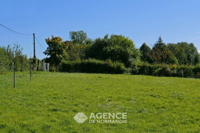 Vente terrain Montreuil-l'argille 15500€ - Photo 3