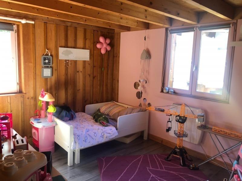 Vente maison / villa Gujan mestras 470000€ - Photo 5